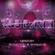 2021 R&B PARTY  MIXED BY DJ Kazu-B&DJ YUU YUU image