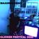 Maadraassoo - Clicker Festival 2020 image