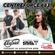 DJ Elysia - 88.3 Centreforce DAB+ Radio - 24 - 08 - 2021 .mp3 image