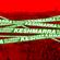 Dj Deedir - KESHMARRA image