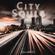 City souls image