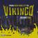 DJ VIKINGO - MIXING LIVE MERENGUE VOL 1 image
