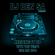 Dj Ben Sa Presents 'KEEPING IT UP WITH THE TEMPO' Edm Mix 2018 image
