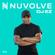 DJ EZ presents NUVOLVE radio 011 image