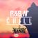 R&B N' Chill #djkakou image