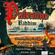 Nabihah Iqbal  - REGGAE FOR PALESTINE! 18th May 2021 image