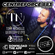 Tony Nicholls - 88.3 Centreforce DAB+ Radio - 13 - 01 - 2021 .mp3 image