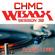 DJ Gil Lugo - CHMC WBMX MIX 30 image