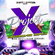 DJ WASS & DJ DOTCOM_PRESENTS_PROJECT X_DANCEHALL & HIPHOP_& R&B MIX (2017 - CLEAN VERSION) image