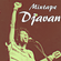 Mixtape Djavan image