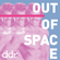 Out of Space with Aoife O'Neill 30.08.18 image