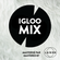 Maceo Plex - Igloofest 2016-01-23 image