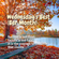 Wednesday's Best Ber Month Edition (Sept. 8, 2021) image