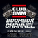9MM BOOMBOX CHANNEL - EPISODE #001 BY NAZ ARAB image