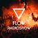 Flow 382 - 25.01.2021 image