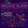 Keith Christopher - ManPretty Thoughts 027 [Groove Island Edition] image