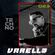 DJ Varell@ - Podcast 023 - SPACEMONKEYS Promotions LTD image