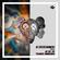 AF Episode 5 (TRANCE DIMENSION) feat. DJ Brandon image