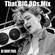 That BIG 80s Mix image