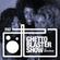 GHETTOBLASTERSHOW #262 (july 02/16) !! SEASON FINALE !! image