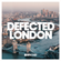 Defected London 2021 - New House Music & Festival Mix image