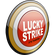 A Stroke of Lucky 13 image