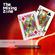Techno Trip Mix (TMZ-2105041) image