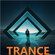 DJ DARKNESS - TRANCE MIX (EXTREME 06) image