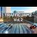 DJ BANGER Presents: TRAFFIC JAMZ Vol.2 image