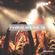 Festival-Mix Vol. 15 image