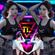 Việt House 2021 - Độ Tộc 2 (From Mixi With Love) x Đừng Yêu Ai Em Nhé & Tình Nhạt Phai - Tiểu Di Mix image