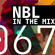 In The MIX - Episode 067 - NBL image