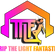 DJ Platinum TTLF Hard House 28 August 2021 image