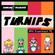 Turnips! (BPM Experiment #2) image