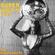Super Disco 70 vol.3 image