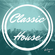 Classic House - Volume 15 Mixed by Fabio Sereno image