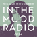 In the MOOD - Episode 124 - BREED THE RMXS  special image