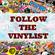 FollowtheVinylist Show #3 image