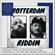 Rotterdam Riddim w/ Perry de man & Moses - 4th November 2020 image