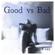 DJ Natalie Lynx - Good vs Bad R'nB Mix.1 image