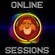 Online Sessions (2020/07/01) - All-in-one Mighty - Ep.5 - Deep Harmonies image