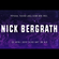 Physical Techno Label Show #40 pres Nick Bergrath image
