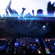 Happy New Year by DJ Eilon B 2013 image