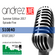 Andrez LIVE! - Summer 2017 - Episode Five (S10E40) On 07.07.2017 image