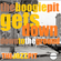 The Jazz Pit Vol.6 : Boogie pit Pt.6 image