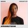 Groove Podcast 279 - Afrodeutsche image