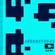 AddictPulse - Ampersand Dash Ampersand M i x ! (Promo for The NEW 'We' AddictPulse Remix!) image