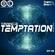 Barbara Cavallaro - Trance Temptation Ep 99 - [Tempo Radio] image