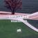 SHIFT&TAB - Wildensbuch (bassmusik015) image