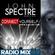 John Spectre-DjsLine.com #13 image